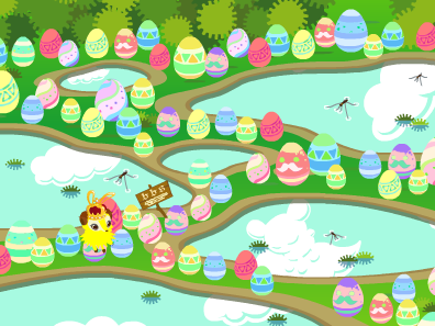 Easter2017_e アメンボ公園.png